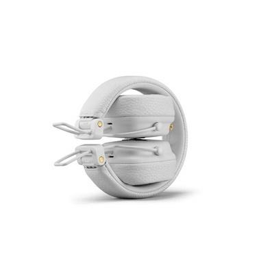 Marshall Major III Beyaz Kablosuz Bluetooth Kulak Üstü Kulaklik Renkli